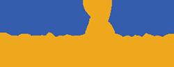 Vets2Go Logo
